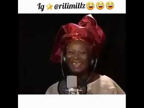 Funny African Pics Official @funny African Pics • Instagram Photos And Videos 3