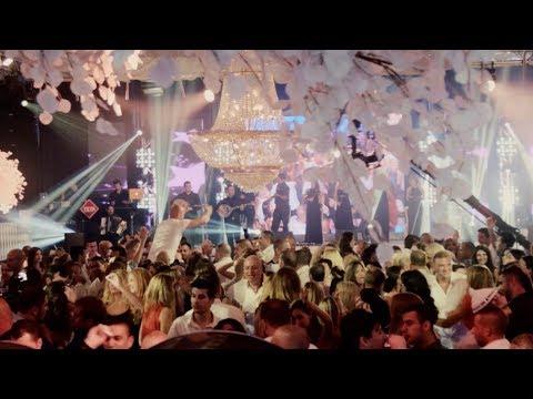 Etnica - Philarmonic Dance Show אתניקה - מופע פלהרמוני TETA