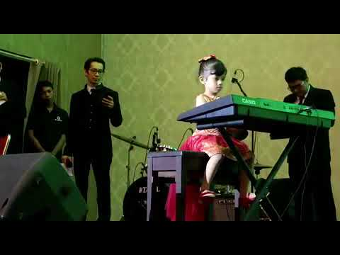 Video Ming Tian Hui Geng Hao - Tomorrow Will Be Better by Jelica 4 years old download in MP3, 3GP, MP4, WEBM, AVI, FLV January 2017