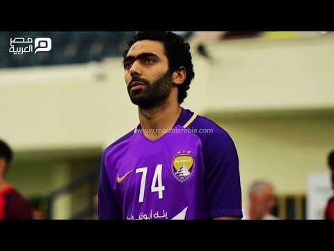 حسين الشحات.. صفقة بدرجة