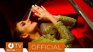 REEA feat. Akcent — Bohema | Official Video