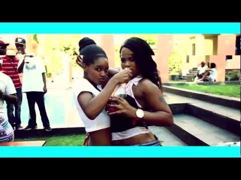 Dj Stavo Feat. Mandoza – Mnandi (Official Music Video)