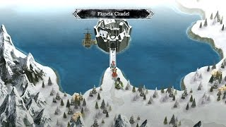 I Am Setsuna: Quick Look by Giant Bomb
