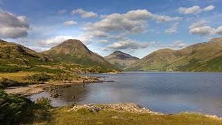 Cumbria United Kingdom  City pictures : This Is The Lake District