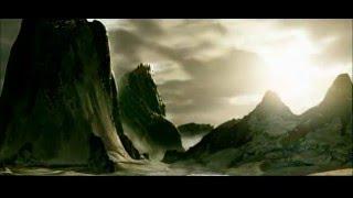 Diablo 2 Battle Chest (Diablo 2 + Lord of Destruction) cd-key