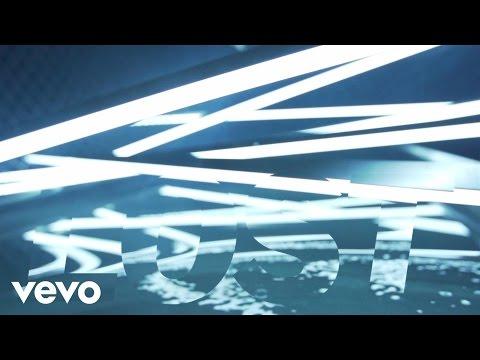 KLIP: RUSTIE - 'Lost' feat. Redinho