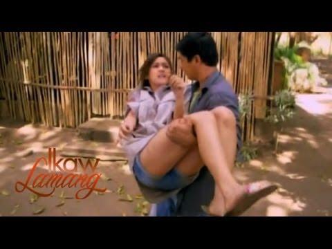 Ikaw Lamang: Ang Paghulog ni Samuel