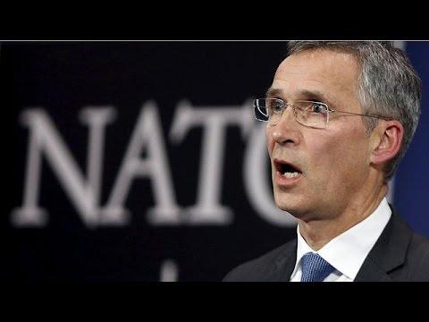 Ρωσία-Τουρκία: Εκκλήσεις για αποκλιμάκωση της έντασης