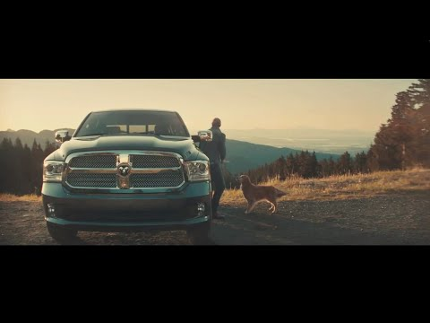 "RAM 1500 ""Best in Class"" - Los Angeles, Cerritos, Downey CA - 2015 COMMERCIAL - Special Deals"