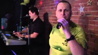 Eesti Mees - Sulle vaid (2014) Muusika: Marco Margna Sõnad: Marek Sadam https://www.facebook.com/eestimees.band