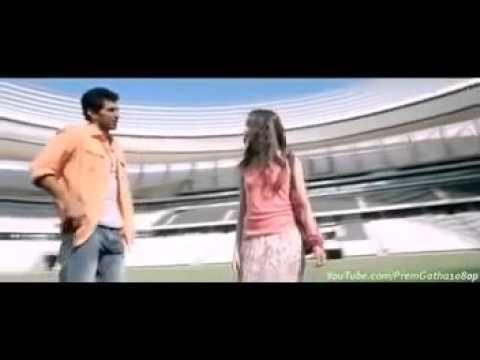 Lagu India Aashiqui 2 Mp3 Download 568 MB