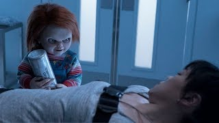 Nonton Chucky Murder Horror (5/10) Movie Clip - Cult Of Chucky(2017) Film Subtitle Indonesia Streaming Movie Download