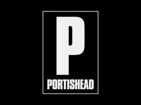 Tekst piosenki Portishead - Elysium po polsku