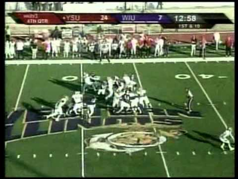 2012 Football Highlights