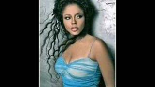 Shanice Wilson - I'll Be There