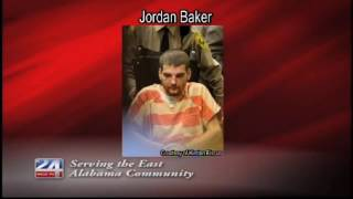 Baker to Face Grand Jury on Murder Charges