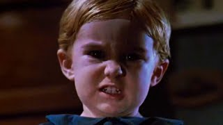 Pet Sematary | Gage kills Jud
