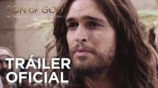 Nonton Son Of God   Tr  Iler Oficial  Hd    20th Century Fox Film Subtitle Indonesia Streaming Movie Download