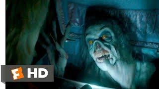 Nonton Insidious: The Last Key (2018) - The Suitcase Horror Scene (5/9) | Movieclips Film Subtitle Indonesia Streaming Movie Download