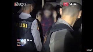 Video Resnarkoba Polresta Pontianak Geledah Rumah Pelaku Pemakai Narkoba Part 01 - Police Story 07/06 MP3, 3GP, MP4, WEBM, AVI, FLV Juni 2018