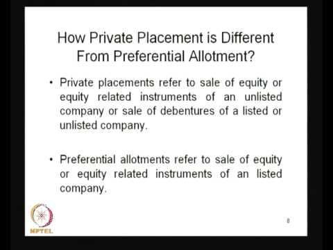 investment analysis and portfolio management prasanna chandra pdf free