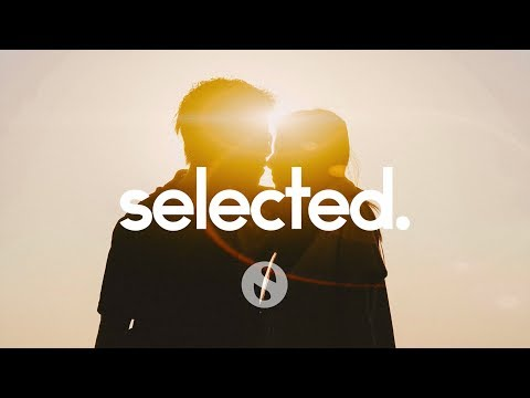 Aevion - Best In You