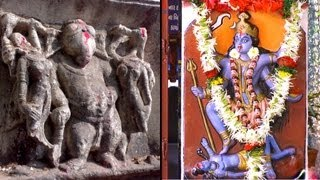 Pavagadh Mahakali Darshan - by ropeway full download video download mp3 download music download