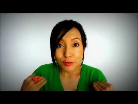 Tips para mujeres con rostro cuadrado