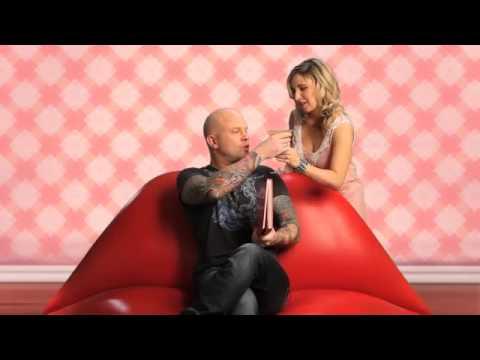 Vidéo de Rafaele Germain