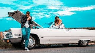 Video White 2115 - Cry Baby (prod. Deemz) [official video] MP3, 3GP, MP4, WEBM, AVI, FLV Agustus 2018