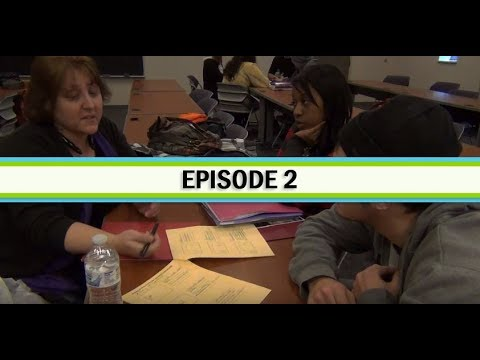 Student Entrepreneurs Ep. 02: Building the Brand