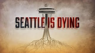 Video Seattle is Dying MP3, 3GP, MP4, WEBM, AVI, FLV Mei 2019