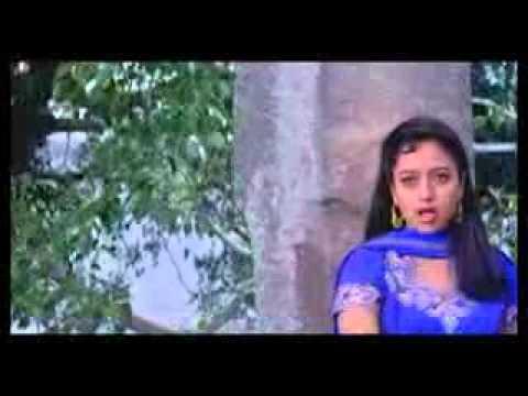 BeLkhaRa  Shaikh Nooru.. In DuBai  Like This Song