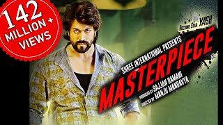Video MASTERPIECE Full  Movie in HD Hindi dubbed with English Subtitle MP3, 3GP, MP4, WEBM, AVI, FLV Agustus 2018
