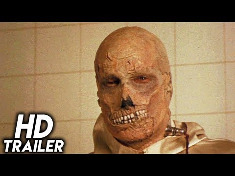 The Abominable Dr. Phibes (1971) ORIGINAL TRAILER [HD 1080p]