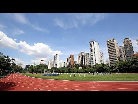 Βραζιλία: Ο Ζίκα «μολύνει» οικονομία και Ολυμπιακούς Αγώνες