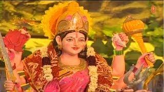 Sheranwali Ka Sancha Darbar Baje Chaurasi Ghante By Narendra Chanchal I Shrenwali Ka Sancha Darbar