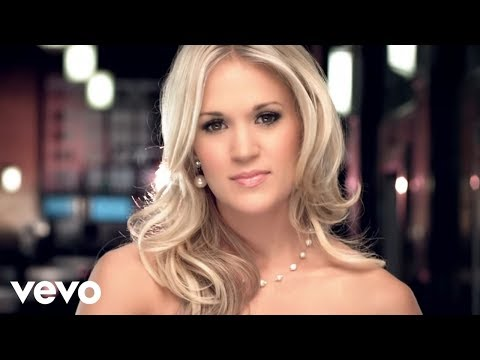 Video Carrie Underwood - Mama's Song download in MP3, 3GP, MP4, WEBM, AVI, FLV January 2017