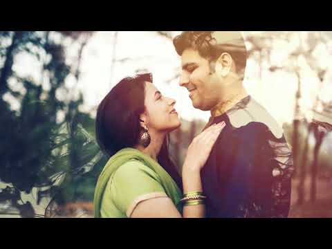 Monish & Kinjal, Pre-Wedding Story Video