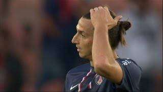 Paris Saint-Germain - FC Sochaux-Montbéliard (2-0) - Le résumé (PSG - FCSM) - YouTube