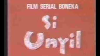 Video Film Boneka Si Unyil  80-an MP3, 3GP, MP4, WEBM, AVI, FLV Juni 2019