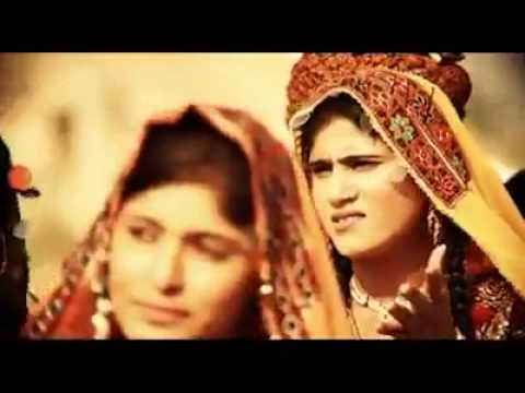 sindhisong yaar - video uploaded from my mobile phone.
