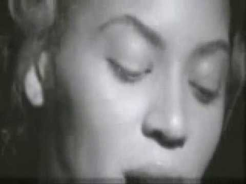 Beyonce-Ave Maria UN(Official Video) Content owned by Sony BMG
