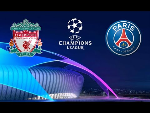 Liverpool FC Vs Paris Saint-Germain, Uefa Champions League,  Prediction Match 28-11-2018
