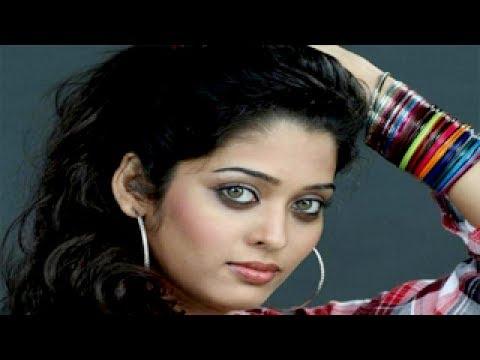 Neha - Latest 2017 Bollywood Super Action Film ᴴᴰ - Do Krodhi