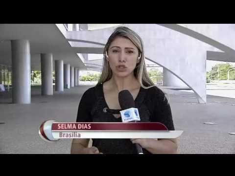 Governo revoga ordem para Forças Armadas patrulharem Brasília