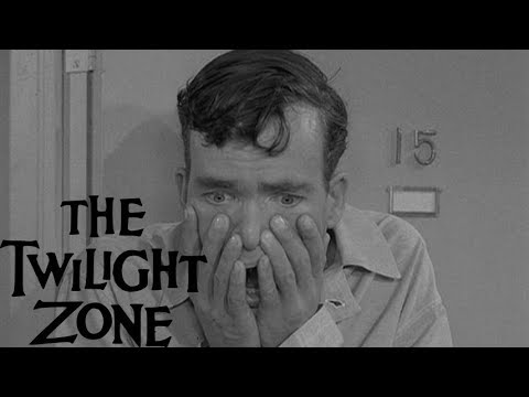 Analyzing Twilight Zone s01e11: And When The Sky Opened