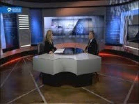 Συνάντηση :   Κωνσταντίνος Πάγκαλος   (25/11/2018)
