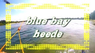 Heede Germany  city pictures gallery : German wakeboard cables - Blue Bay Heede