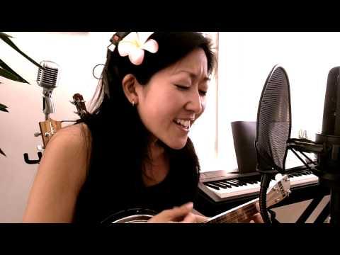 piano tabs my heart Tags : piano tabs my heart will go on violin ...